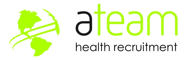 A-Team Health Recruitment